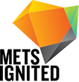 logo-mets-ignited-strapline - Copy